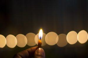 Η γέννηση του Χριστού ως υπέρλογο γεγονός (του Αρχιμανδρίτη Αθανάσιου Γ. Σιαμάκη)