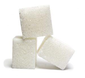 Η ζάχαρη του Ντέντο-Κώτσου – Π.Βότσης