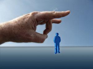 Το φαινόμενο της ανεργίας, ως παράγοντας ανατροπής της κοινωνικής ισορροπίας αλλά και της προσωπικής ψυχικής υγείας