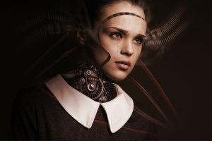 «Σενάρια επιστημονικής φαντασίας…;» – ΗΧΩλόγιο