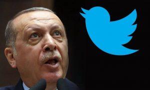 Ο Ερντογάν και το «Ταμάμ» (Άρθρο γνώμης του Ευάγγ. Αθανασιάδη*)