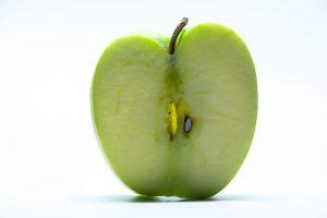 Τι να φάω για να μην επιβαρύνω τον οργανισμό μου; (της Βασιλικής Παπαδοπούλου)