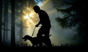 Λαθροκυνηγοί και λαθροθηρία – Εγκλήματα χωρίς τιμωρία (Π.Βότσης – Ν.Βότση)