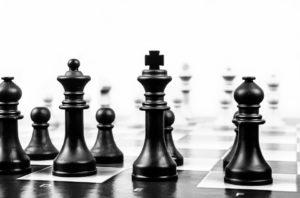 Η μανία της εξουσίας… – Το υπερΗΧΩγράφημα της εβδομάδας