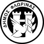 Δήμος Φλώρινας