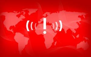 """EKTAKTO: Ματαιώνονται οι εκδηλώσεις για το άναμμα της φωτιάς """"Τζουτζουνάτε"""" στην Τοπική Κοινότητα Δροσοπηγής"""