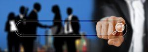 75 προσλήψεις στην ΑΑΔΕ – Οι ειδικότητες της νέας προκήρυξης