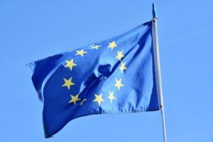 Επιστολή – πρόταση στην Ε.Ε. για τη διαχείριση του μεταναστευτικού – προσφυγικού (της Αθηνάς Αντωνιάδου)