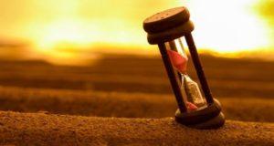 Η Αριστερά σε αποδρομή: Ελπίδα υπάρχει; (Άρθρο γνώμης του Ευάγγελου Αθανασιάδη)