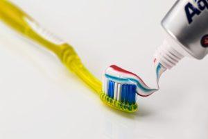 Ανακοίνωση του Οδοντιατρικού Συλλόγου Φλώρινας για την εξυπηρέτηση των ασθενών