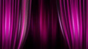 """Κριτική του Στ. Γαργαλιάνου για την οπερέτα """"Ο Βαφτιστικός"""" στο Μέγαρο Μουσικής Θεσσαλονίκης από το ΔΗ.ΠΕ.ΘΕ. Κοζάνης"""