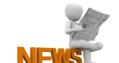 νέα - ειδήσεις
