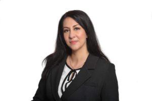 Χριστίνα Ιβανίδου