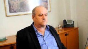 Ο Δήμαρχος Πρεσπών εκλέχτηκε Πρόεδρος του ευρωπαϊκού δικτύου RURENER