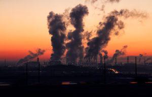 Οικοσύστημα και τεχνολογία – Πρωτοφανή προβλήματα (της Αλεξάνδρας Λιώτση)