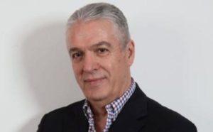 Ιωάννης Λιάσης: ΑΘΗΝΑ – ΔΥΤΙΚΗ ΜΑΚΕΔΟΝΙΑ, 450 ΧΙΛΙΟΜΕΤΡΑ ΠΟΛΥ ΜΑΚΡΙΑ…