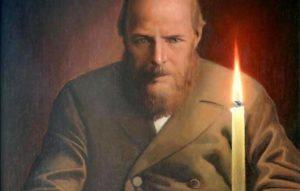 Ο Φιόντορ Ντοστογιέφσκι και η χριστιανική πίστη (γράφει η Μαρία Σκαμπαρδώνη)