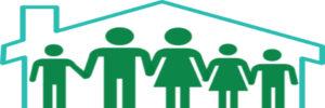 Ανακοίνωση του Συλλόγου Πολυτέκνων Φλώρινας για την έκδοση πιστοποιητικού πολυτεκνικής ιδιότητας