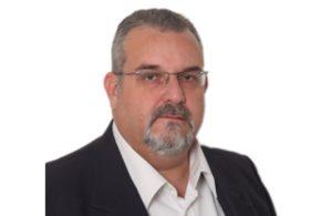 """Γιώργος Τσιρώνης: """"Η διοίκηση Μπιτάκη είναι συνώνυμη με πράξεις καταστροφής της επιχείρησης ΞΙΝΟ ΝΕΡΟ ΑΕ"""""""