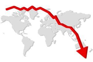 Η παγκόσμια κοινωνία κάτω από το σοκ του coronavirus (του Δρ. Συμεών Κωνσταντινόπουλου)
