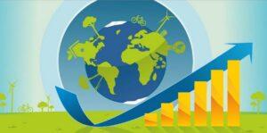 Περιφερειακό Ταμείο Ανάπτυξης: Πρόσκληση Χρηματοδοτών στο πλαίσιο του έργου   finMED