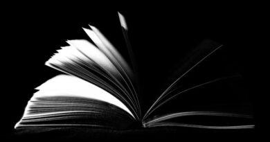 σελίδες βιβλίου