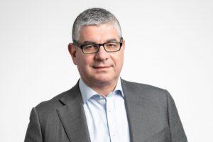 Τσακίρης: Αλλάζουν όλα – διαφορετικό, πιο απλό, πιο γρήγορο το νέο ΕΣΠΑ των 24 δις ευρώ – «Τέρας» γραφειοκρατίας χαρακτήρισε το ΕΣΠΑ ο αρμόδιος Υφυπουργός