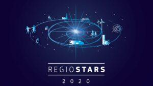 REGIO STARS AWARDS 2020: Aπούσα και πάλι η Ελλάδα – Ποιοί κέρδισαν τα βραβεία της πολιτικής συνοχής της ΕΕ