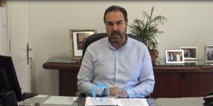 Σε τροχιά υλοποίησης μπήκε το έργο της εγκατάστασης του δικτύου διανομής φυσικού αερίου στον Δήμο Φλώρινας (ΒΙΝΤΕΟ)
