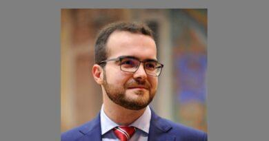 Νίκος Ιωακειμίδης