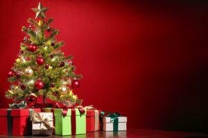 Πρωτοχρονιάτικες ευχές του Αντιπεριφερειάρχη Αγροτικής Ανάπτυξης Βασίλειου Άμπα