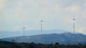 CESME: Κυκλική Οικονομία για Μικρές και Μεσαίες Επιχειρήσεις – Μπορούν οι τοπικές αρχές να βοηθήσουν τις τοπικές επιχειρήσεις να γίνουν πιο πράσινες;