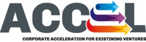 ACCEL: Ένα έργο για την καταπολέμηση της ανεργίας και την ενίσχυση της ανταγωνιστικότητας των επιχειρήσεων στη διασυνοριακή περιοχή Ελλάδας – Αλβανίας
