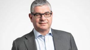 Τσακίρης: «Τρελά πράγματα» όσα τραβάνε οι επιχειρήσεις για να πάρουν επιδότηση ΕΣΠΑ