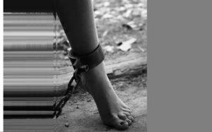 """""""Γυναίκα""""… σε χαράδρα έριξαν την ανθρώπινη σου φύση… (της Ερασμίας Ιωαννίδου)"""