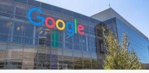 Η Google και η Περιφέρεια Δυτ. Μακεδονίας παρέχουν δωρεάν αναβάθμιση των ψηφιακών δεξιοτήτων στο λιανεμπόριο