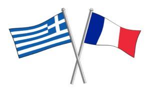Η συμφωνία με τη Γαλλία και οι προεκτάσεις της (Γράφει ο Βαγγέλης Χωραφάς)
